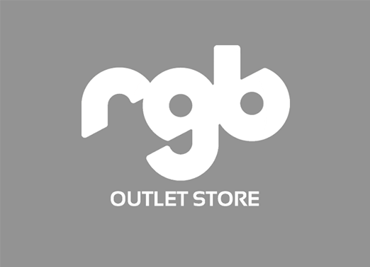 RGB Outlet Store