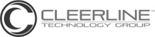 Cleerline Technology - fibre optic cabling