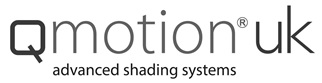 QMotion - bespoke blinds