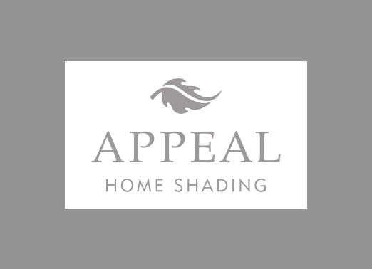 Appeal Home Shading