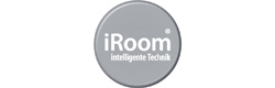 iRoom - iPad mounts