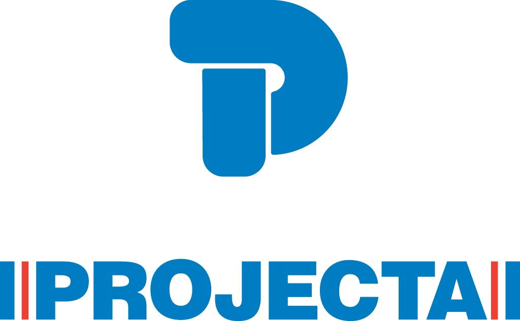 Projecta - fixed projection screens